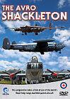 Avro Shackleton (DVD, 2011)