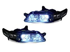 G 2004-06 ACURA TL CLEAR CORNER D2S Bi-XENON PROJECTOR HEADLIGHT OEM REPLACEMENT