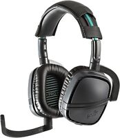 Polk Audio Striker Pro Zx Green Xbox One High Performance Gaming Headset on sale