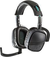 Polk Audio Striker Pro Zx Green Xbox One High Performance Gaming Headset on Sale