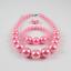 Charm-Fashion-Women-Jewelry-Pendant-Choker-Chunky-Statement-Chain-Bib-Necklace thumbnail 178