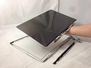 Apple-Macbook-Air-11-6-034-RIPARAZIONE-PANNELLO-LCD-A1370-11-6-034-CON-TRASPORTO