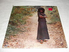 "Gloria Jones ""Share My Love"" 1973 Soul LP, SEALED/ MINT!, Original Motown, RARE"