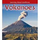 Volcanoes by Chris Oxlade (Paperback, 2015)