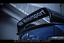 BMW-Aufkleber-E36-GT-SPOILER-CLASS-2-Sticker-BMW-MOTORSPORT-Heckspoiler-Heckflueg Indexbild 1