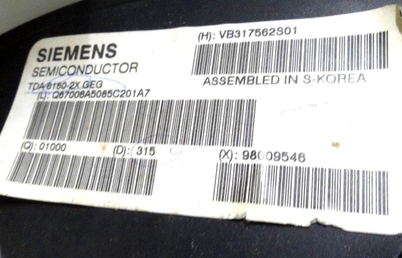 39x51x7.5mm R21 NBR Nitrile Rubber Rotary Shaft Oil Seal//Lip Seal