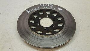 1978-Yamaha-XS400-XS-400-Y253-1-039-rear-brake-rotor-disc
