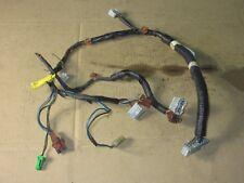 93 94 95 96 97 honda del sol oem climate control wiring Del Sol Engine Swap