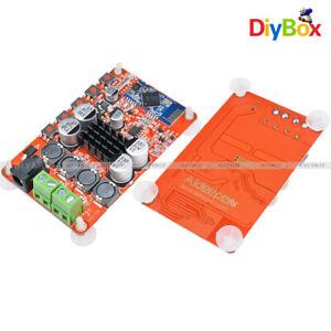 Aideepen-50W-50W-TDA7492P-Digital-Bluetooth-4-0-Audio-Receiver-Amplifier-Board