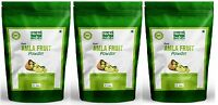 Amla Powder(all Natural Ingredient -indian Gooseberry)48 Oz 3 Lb.premium Quality