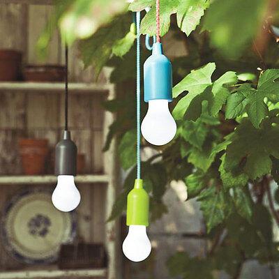 LOOOQS LED-Hängeleuchte Pull Lamp Kunststoff NEU + OVP