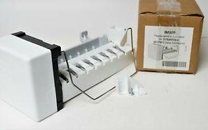 Refrigerator-Icemaker-for-Maytag-Amana-Jenn-Air-Whirlpool-D7824706Q-W10190965