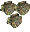 NGT-Camo-Pattern-Fishing-Reel-Cases-Case-Bag-For-Carp-Pike-Sea-Fishing-Tackle thumbnail 6
