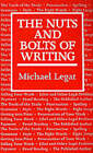 The Nuts and Bolts of Writing by Michael Legat (Paperback, 1998)