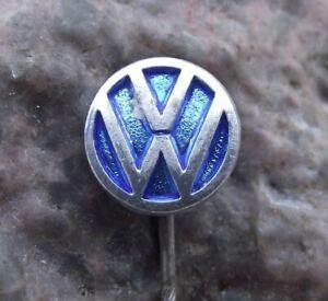 German//Germany Volkswagen VW Beetle metal pin//badge