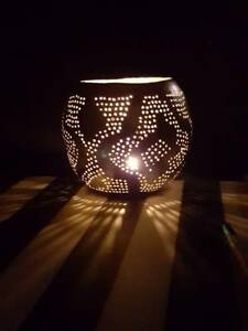 tea light candle holder egyptian lamps moroccan lamps arabic