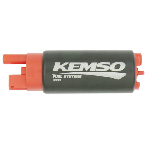 KEMSO 340LPH High Performance Fuel Pump for Kia Optima 2001-2006
