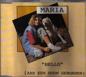 Maria-Bello-cd-maxi-single