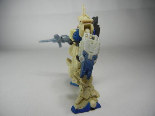 "G Ez-8 Gundam Ez-8 /"" 1//300 Figure BANDAI Gundam Gashapon S.O.G.2  /"" RX-79"