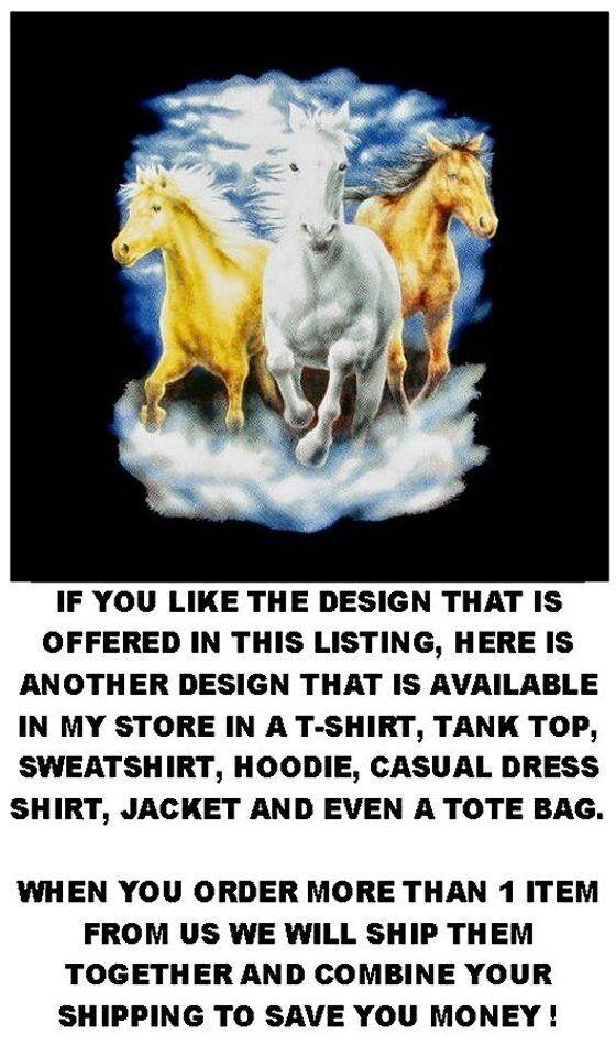 Off-the-rack Appaloosa Horse Ugly Christmas Hanes Unisex Crewneck Sweatshirt