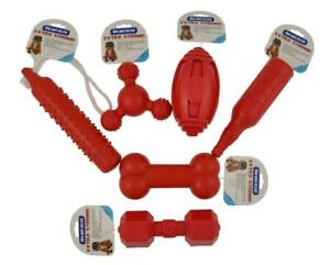 The-Pet-Store-Heavy-Duty-Air-Compression-Tough-Rubber-Extra-Strong-Dog-Toys