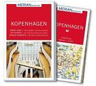 Kopenhagen von Thomas Borchert (2014, Taschenbuch)