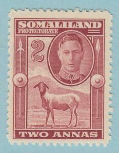 SOMALILAND-86-MINT-NEVER-HINGED-OG-NO-FAULTS-VERY-FINE