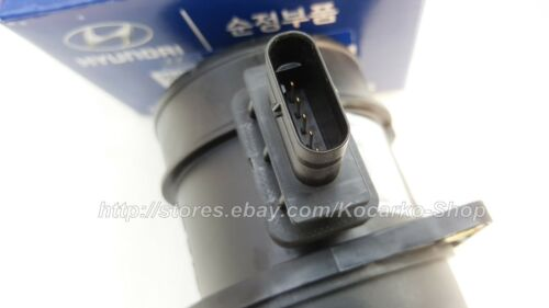 Air Flow Sensor KIA Sorento 2.5L-A 06-09 Carens Rondo 2.0L 07-12 2816427800