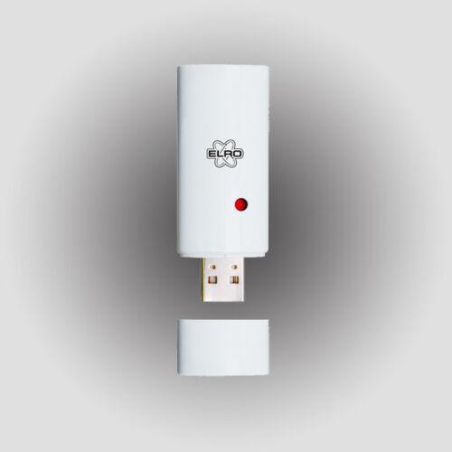 AB600 HE800 für PC Home easy HE853 Fernbedienbarer USB Dongle Serie
