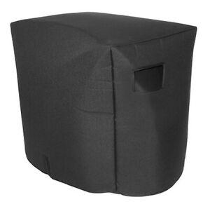 Gallien-Krueger-410-BLX-Speaker-Cabinet-Cover-Black-Padding-Tuki-gall053p