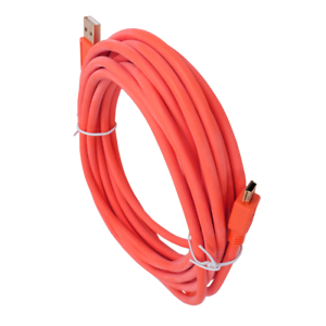 16FT-Red-Tether-Cable-Camera-Canon-5D-Mark-III-II-T6s-T6i-T5i-T5-T4i-70D