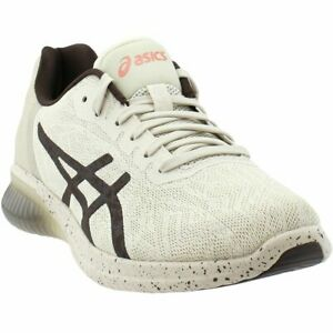 ASICS-GEL-Kenun-MX-SP-Sneakers-Beige-Mens