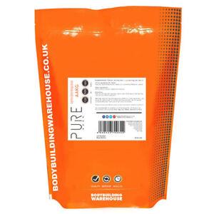 100-Pure-capsule-L-Arginina-Alfa-Ketoglutarate-AAKG-Arginina-x-60-120-180