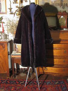 Visone De Pelz Fur Норка Pelliccia Fourrure Jacket Di Vison Nerz Украла Mink 5qY8RFnZRW