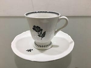 SET-12-TAZZINE-CAFFE-039-PIATTINO-LUDLOW-WEDGWOOD
