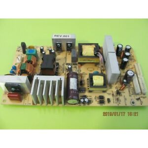 PRIVE-MT-PRTPT3229ABMS-P-N-R4041203029-95PS-060-POWER-SUPPLY-FROM-CANADA-C1F4