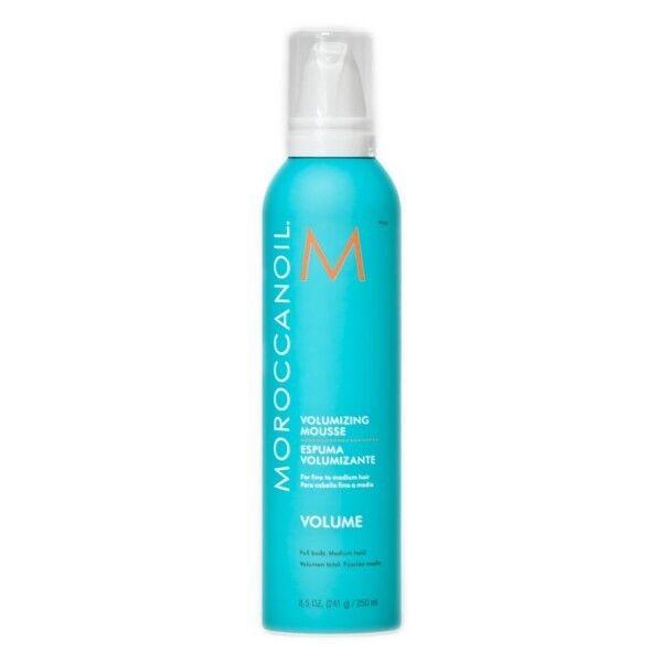 Moroccanoil Volumizing Mousse 8.5oz (250ml)