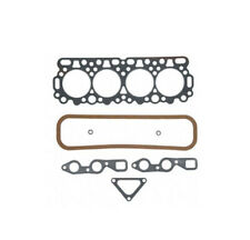 Head Gasket Set For International 2444 Tractor With Gas Engine C153 C146 C13