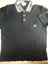 MCM Mode Creation Munchen Polo Tshirt size M apc helmut lang raf simons