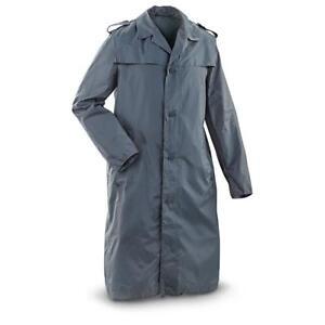 Swiss-Military-Lightweight-Raincoat-Rain-Overcoat-w-pouch-Twin-Pack