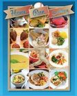 Home Run Cooking: Home Run Meals Cookbook Over 150 Recipes by Judy Yovin Doherty (Paperback / softback, 2013)