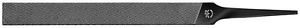 Flachst.-Schlüsselfeile 100mm H2 Pferd E//D//E Logistik-Cente