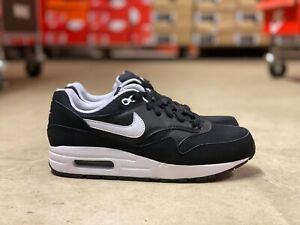 kids nike air max trainers size 1