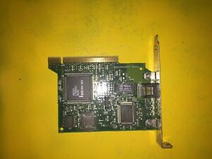 2x-PCI-Ethernet-Network-Cards-10-100