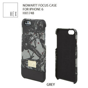iphone 6 case hard shell