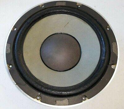 """1 Vintage Utah 8/"""" Speaker PA8JC-3"""