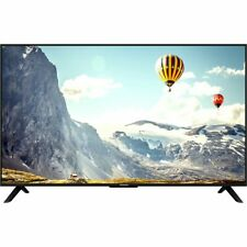 Veltech VEL50FO01UK 50 Inch TV 1080p Full HD LED Freeview 3 HDMI