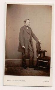 Vintage-CDV-James-Wilson-of-Woodville-19th-century-Scottish-zoologist