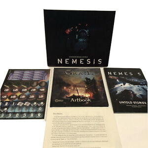 Nemesis-Kickstarter-Bonus-Content-Box-Includes-Untold-Stories-1