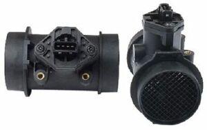 Debimetre-d-039-air-SAAB-900-2-0-i-2-3-2-5-24-V6